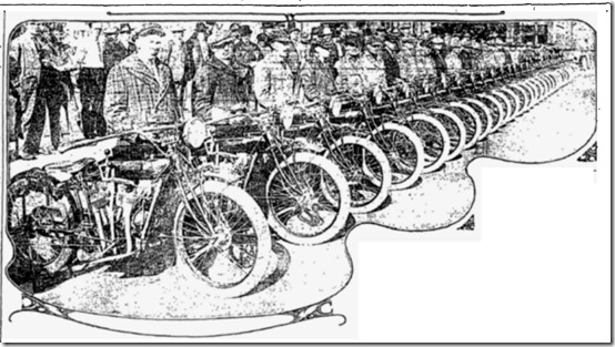 1915_1223_motorcycles