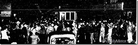 1943_0608_zoot_suit_riots