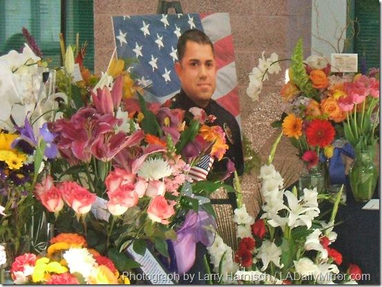 June 20, 2011, Kevin Sandoval