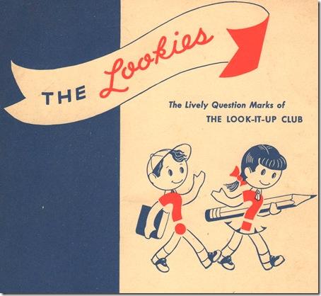 The Lookies
