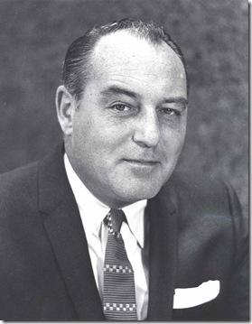 Mack Ray Edwards' Legacy of Gr...