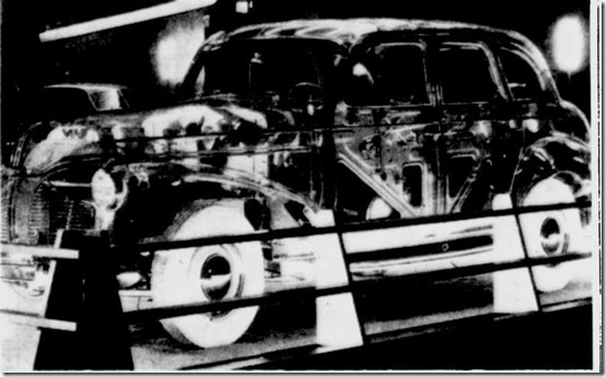 transparent_pontiac_1941_0122