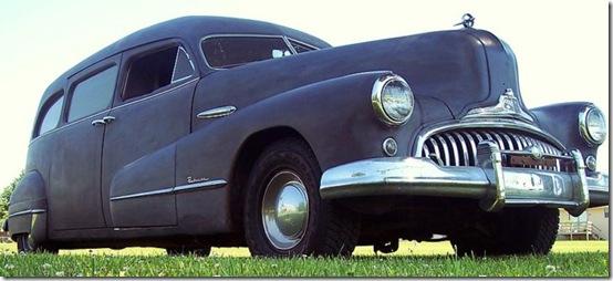 1948_hearse_ebay