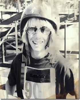 LA Cahill Del Mar 1975.jpg
