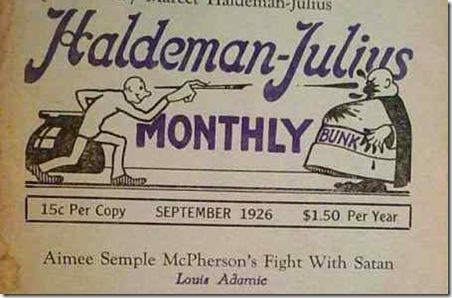 haldeman_julius_1926_09