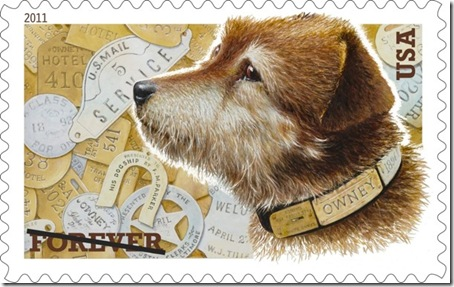 owney_stamp