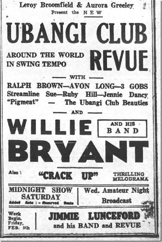 Jan. 30, 1937, Broomfield and Greeley