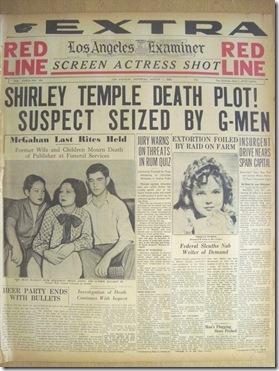 Aug. 1, 1936, Examiner