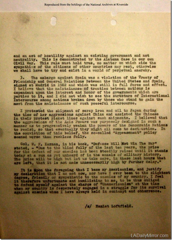 June 4, 1942, Letter, Page 3