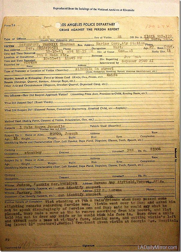 1943_1010_LAPD_pix204