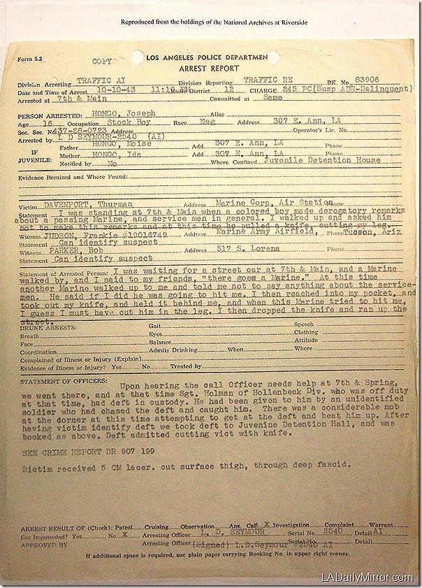 1943_1010_LAPD_pix205