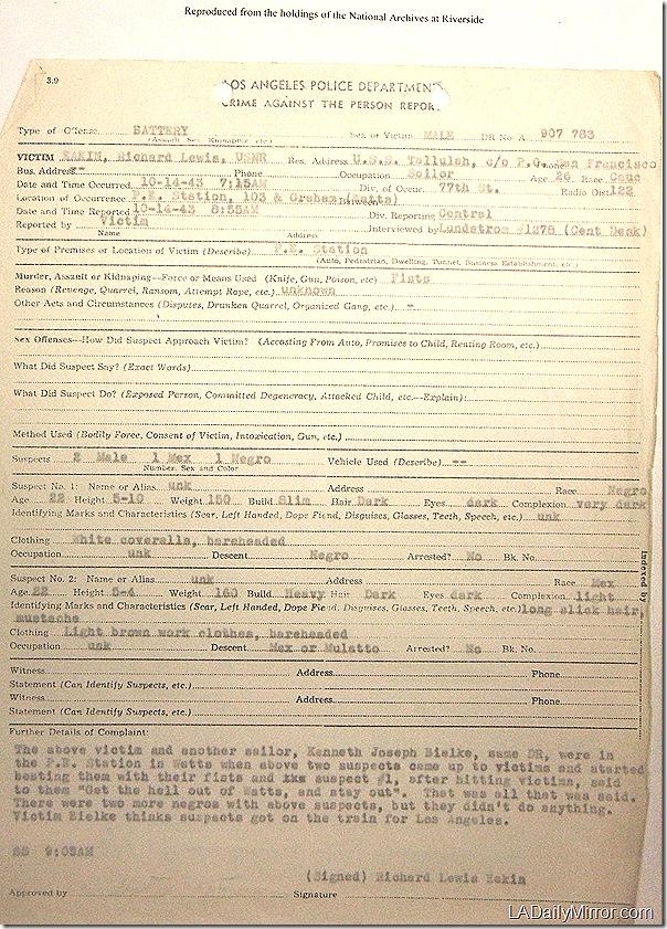 1943_1014_LAPD_pix202