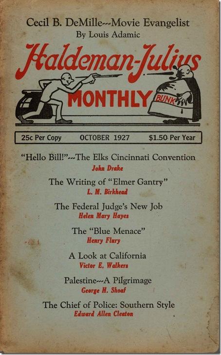 haldeman_julius_monthly_1927_crop