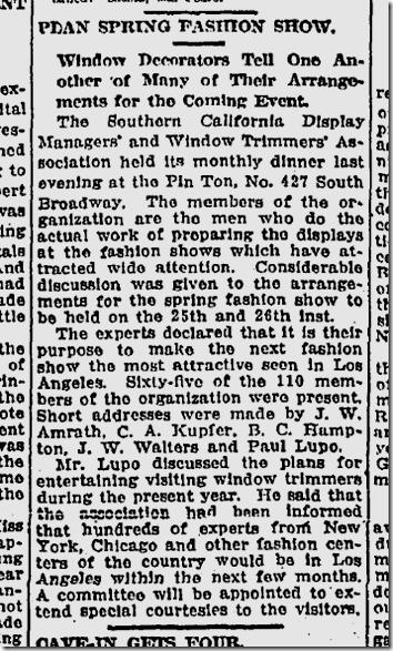 Feb. 5, 1915, Pin-Ton