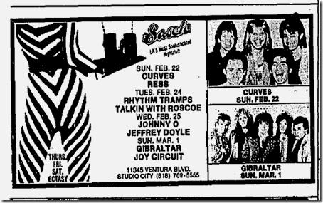 Feb. 22, 1987, Sasch