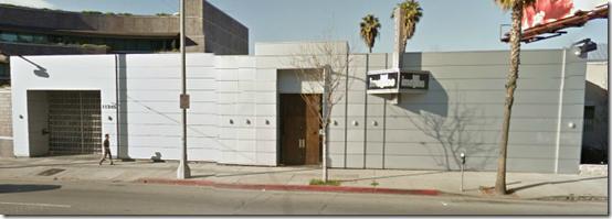 11345 Ventura Blvd., Just Imagine