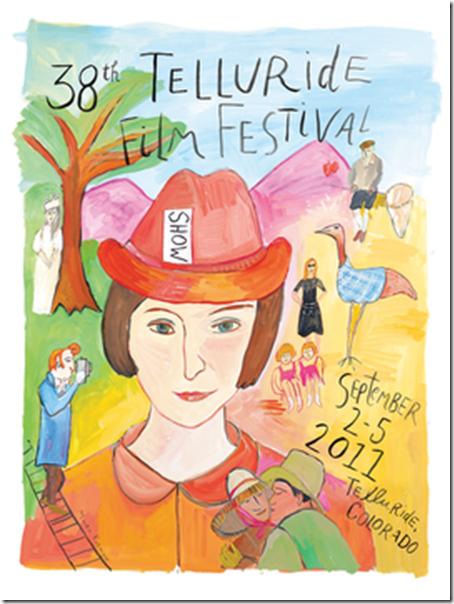 telluride_2011_poster