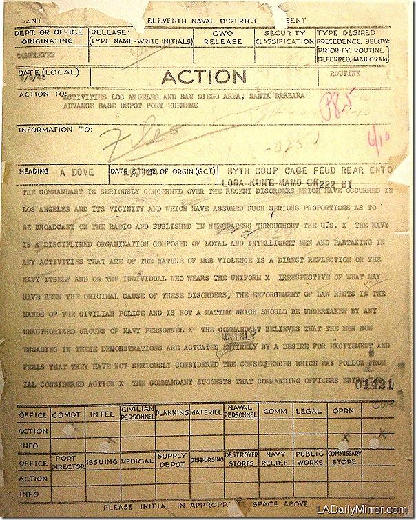 1943_0609_action_memo_page01_pix102