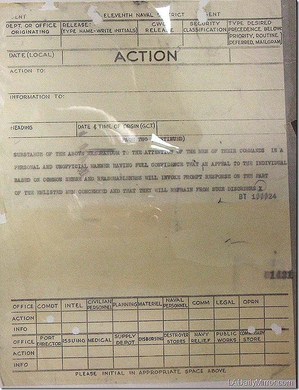 1943_0609_action_memo_page02_pix103