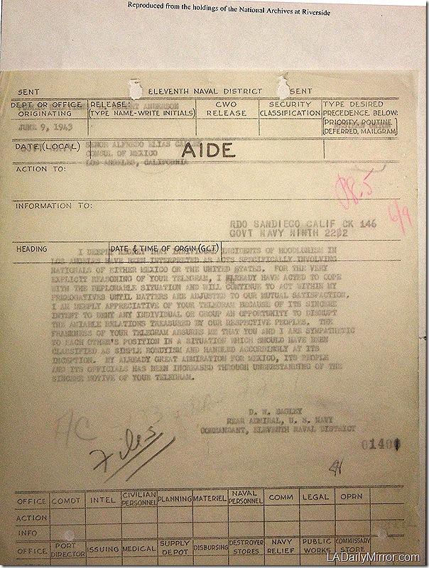 1943_0609_aide_mexican_consul_pix111