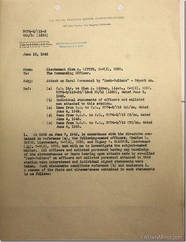1943_0610_cover_letter_pix164