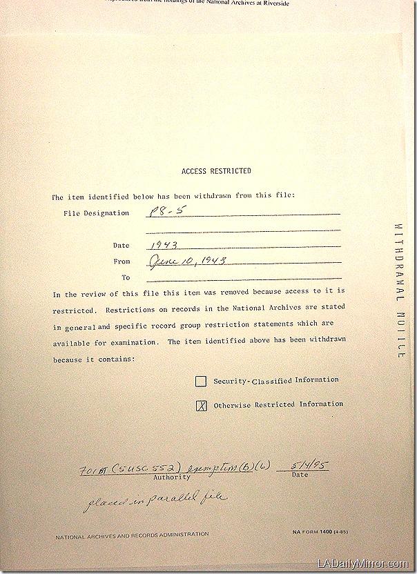 1943_0610_report_redaction_pix165
