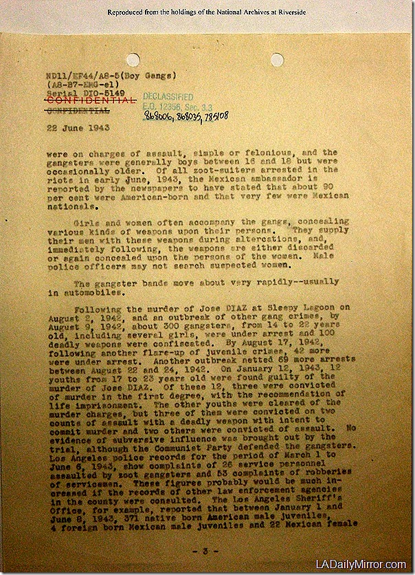 1943_0622_counter_intel_memo_03