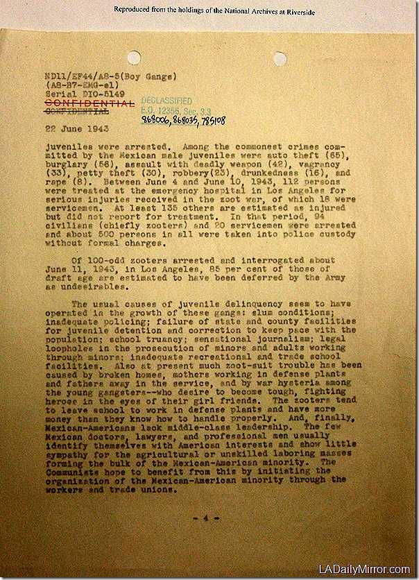 1943_0622_counter_intel_memo_04