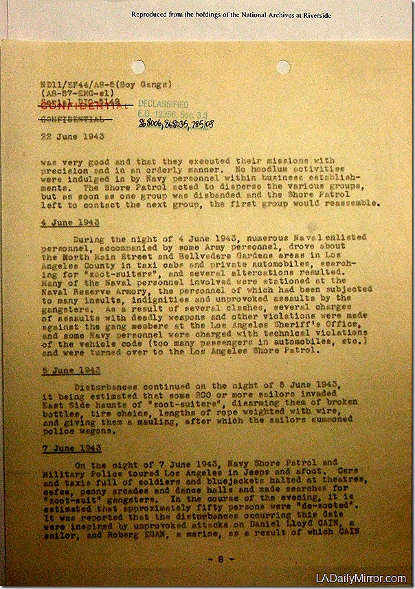 1943_0622_counter_intel_memo_08