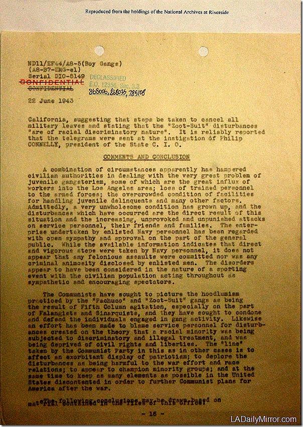 1943_0622_counter_intel_memo_16