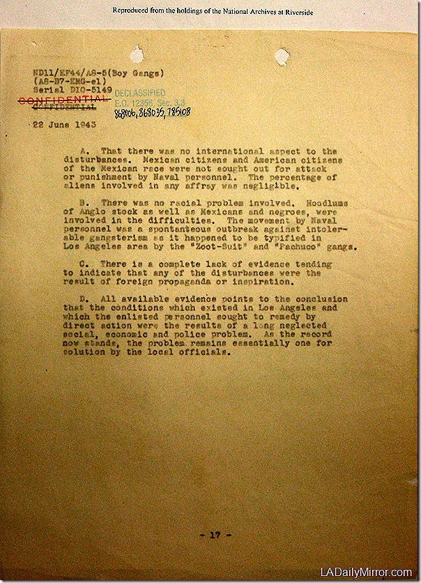 1943_0622_counter_intel_memo_17