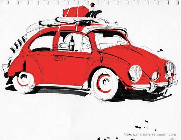 2011_1016_coke_beetle