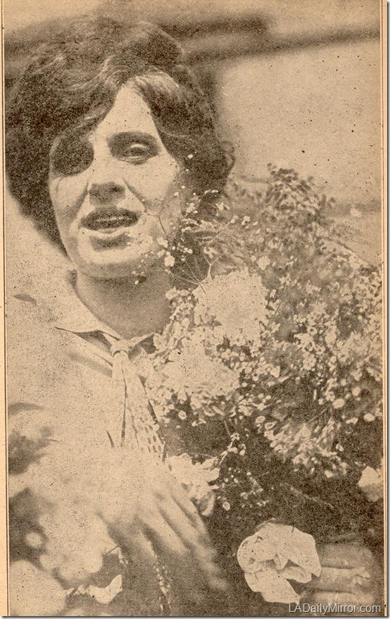 aimee_semple_mcpherson_1926