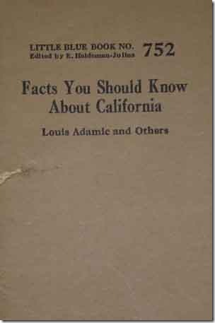 facts_you_should_know_blue_book_752