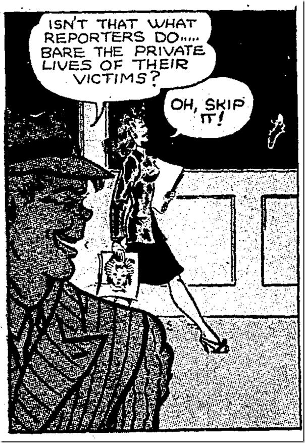 Oct. 12, 1941, Comics