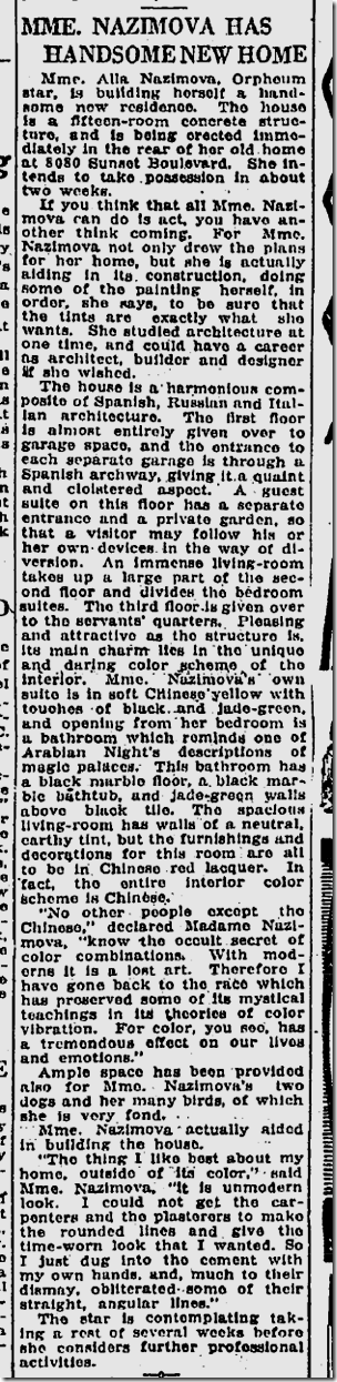 Feb. 2, 1924, Nazmova