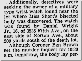 Jan. 21, 1947, Los Angeles Times