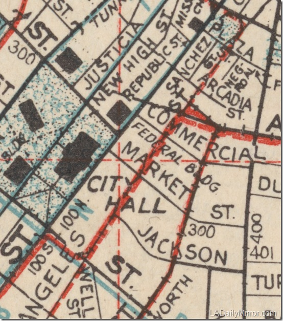 map_negro_alley_02