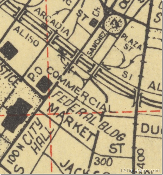 map_negro_alley_1954