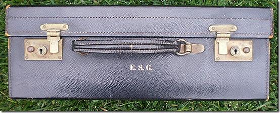 suitcase_erle_stanley_gardner