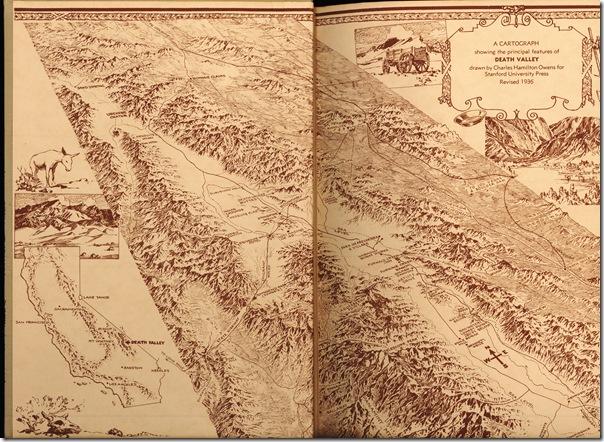 death_valley_map