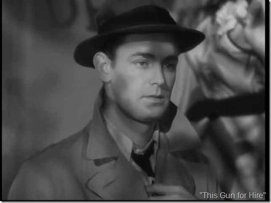 hat_this_gun_alan_ladd
