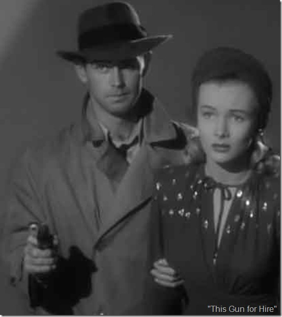 hat_this_gun_alan_ladd_02