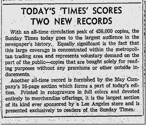 Nov. 23, 1941, Circulation