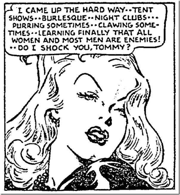 Nov. 27, 1941 Comics