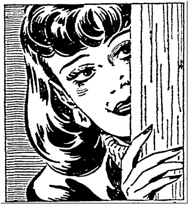 Dec. 18, 1941, Comics