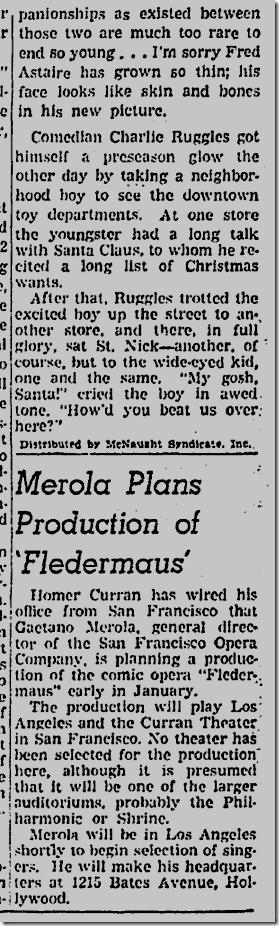 Dec. 4, 1941, Jimmie Fidler