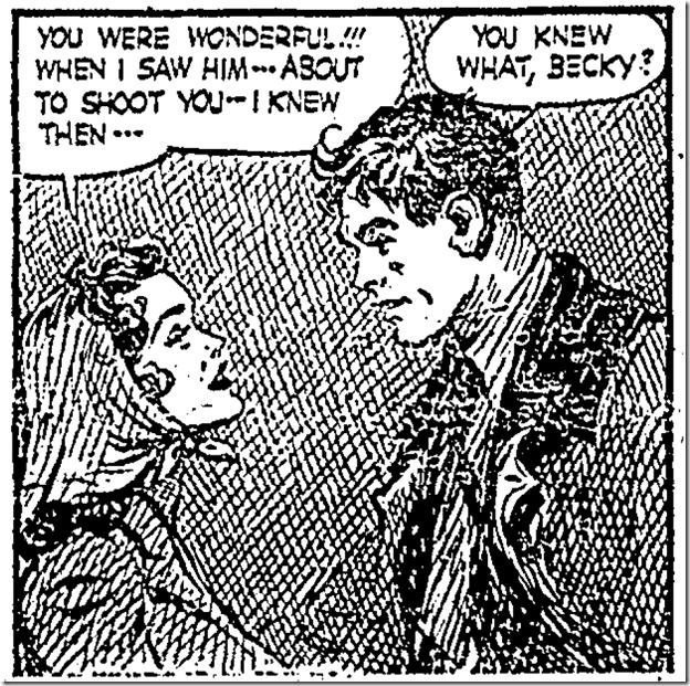 Dec. 30, 1941, Comics