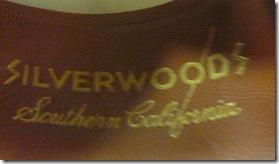stetson_silverwoods_ebay_label