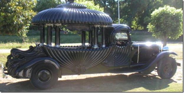 hearse_1929_cadillac_ebay01